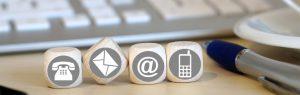 ارتباط با فروشگاه مشاوره سنگ درمانی خرید اینترنتی تماس با جواهر سایت