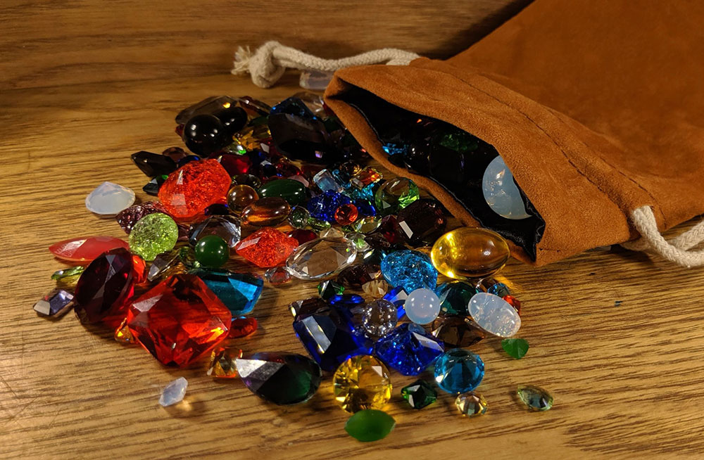 سنگ های قیمتی خواص سنگ ها انگشتر نقره عقیق فیروزه یاقوت در نجف زمرد شرف شمس