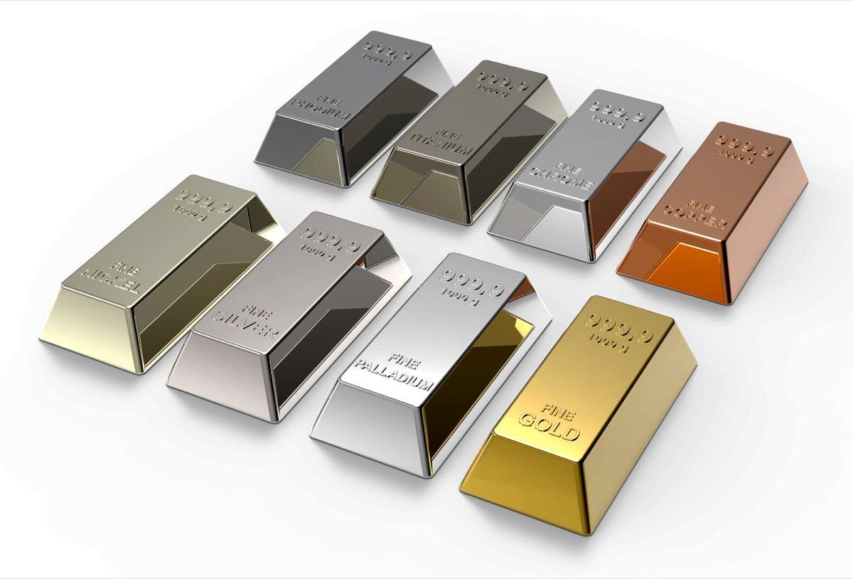 دست دوم شمش نقره سرمایه گذاری پر سود شمش طلا خرید شمش نقره سرمایه گذاری سایت جواهر