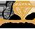 سایت جواهر فروشگاه سنگ درمانی سرویس نقره انگشتر دستبند گردنبند javaher site سایت جواهر لوگو