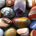 خرید سنگ انگشتر تمام سنگ سنگ شناسی سنگ های قیمتی شهاب سنگ