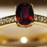 قیمت طلا و جواهر خرید طلا جواهرات نقره جواهر بازار